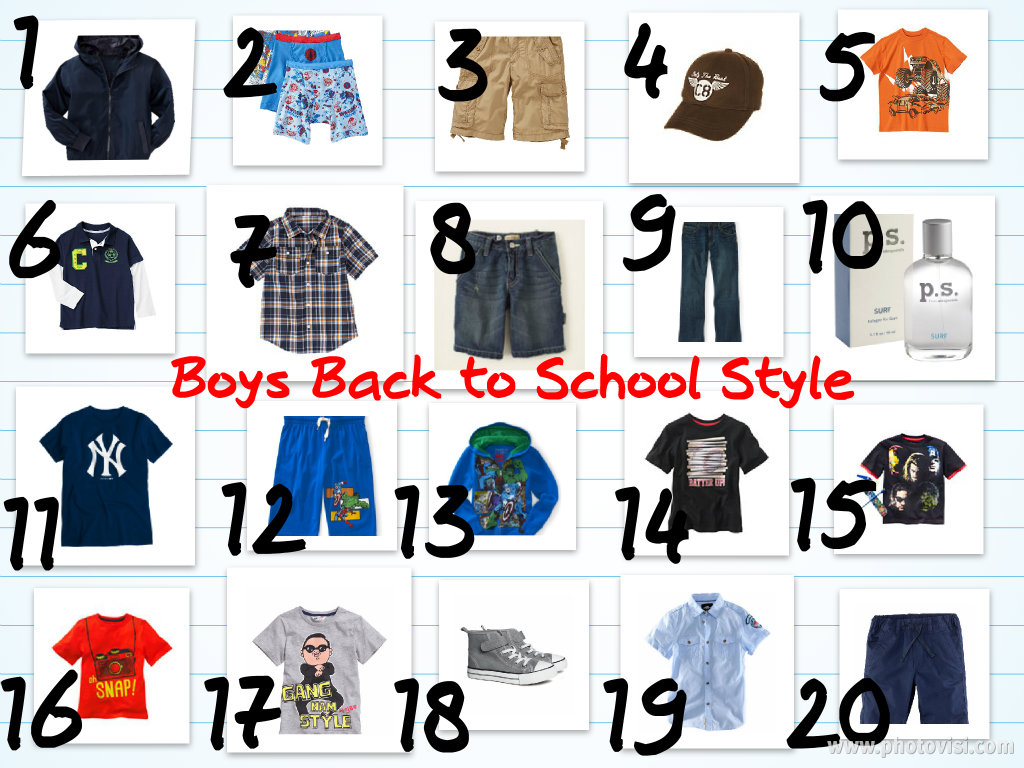 boys_back_to_school_collage