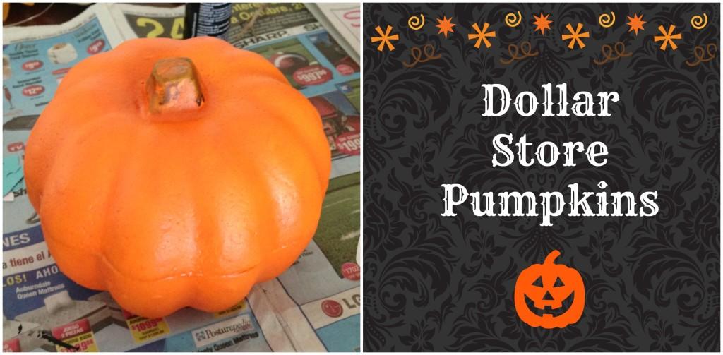 dollar_store_pumpkins