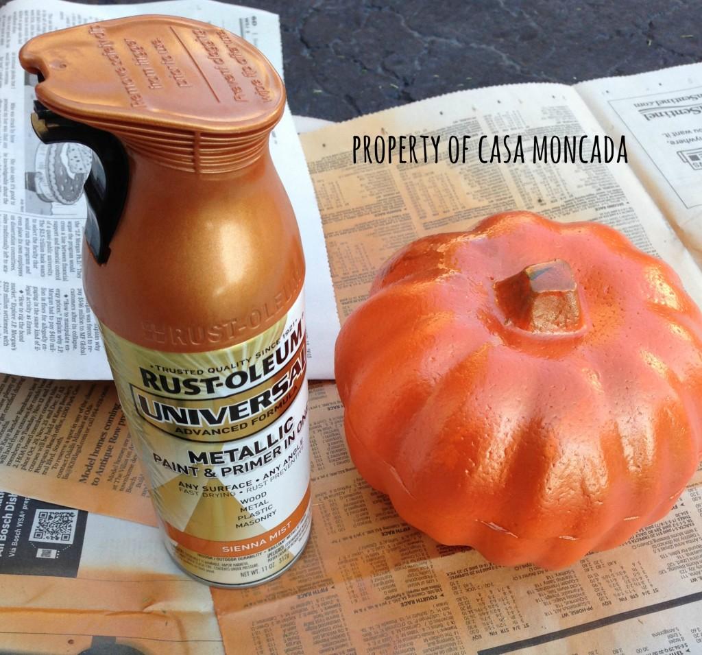 spraypaint_pumpkin