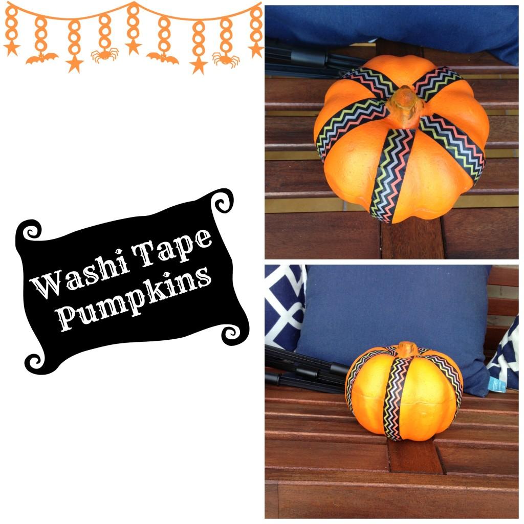 washi_tape_pumpkins
