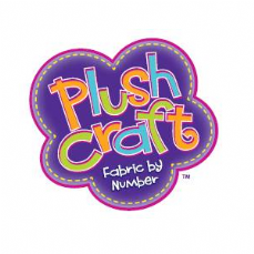 plush-craft-47-c[ekm]229x229[ekm]