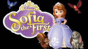sofia-the-first-logo