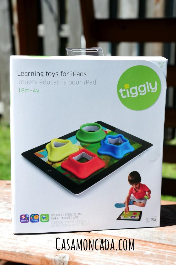 tiggly1