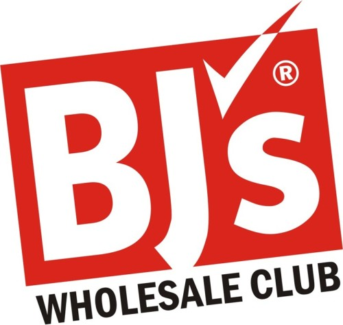 bjs-wholesale-logo-500x473