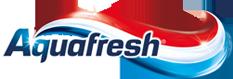 logo_aquafresh