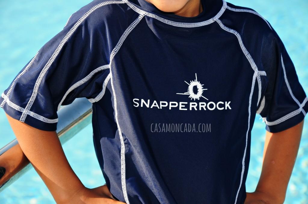 snapperrock3