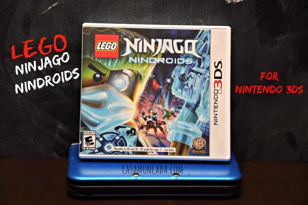 ninjago1