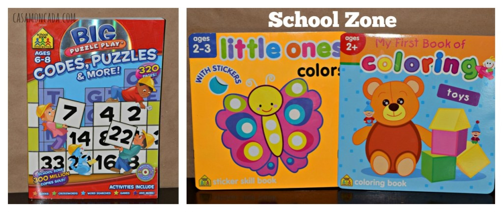 schoolzone3
