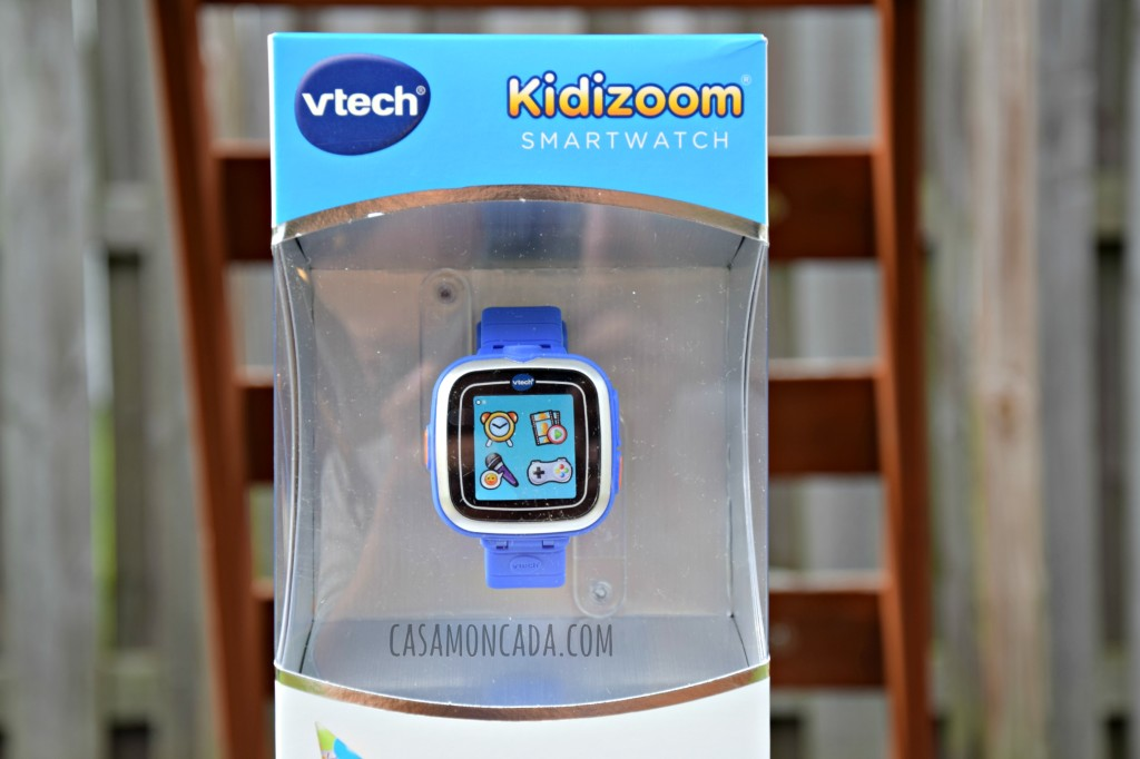 vtech5
