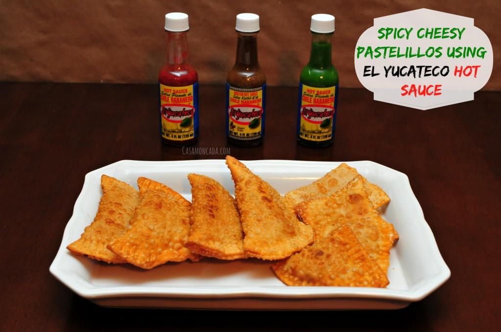 yucateco1