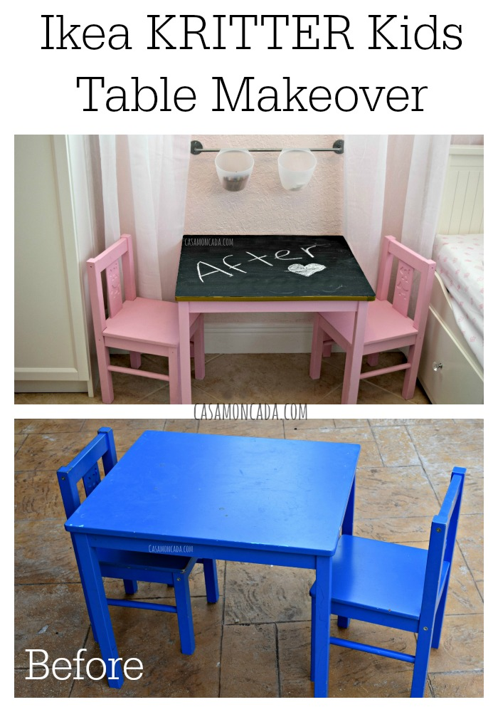 Ikea_diy6
