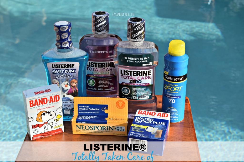 Listerine4
