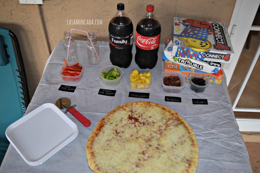 marketsidepizza2