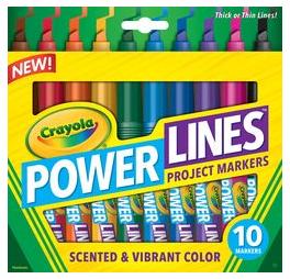 Crayola_lines