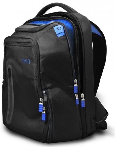TYlt backpack