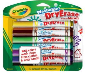 crayola_dry erase