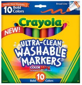 crayola_markers