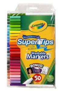 crayola_super tips