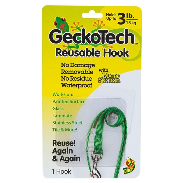 gecktotech-hook-3lb