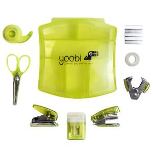 yoobi_minisupplykit_green_02_copy_1024x1024