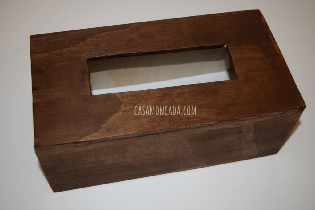 diy tissue box cover8