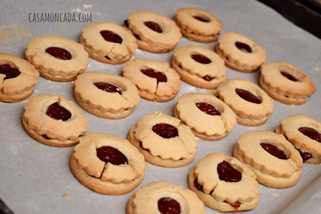 guavashortbreadcookie5