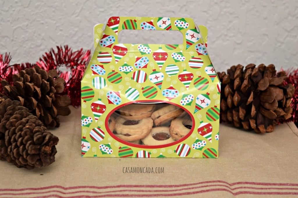 guavashortbreadcookies6