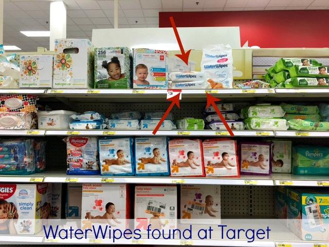 waterwipes4