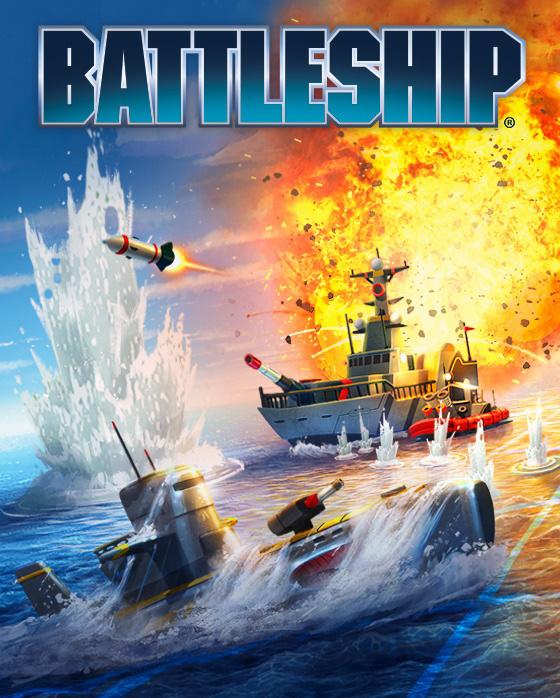 battleship-game_info-boxart-tablet-560x698-v2_tablet_259485