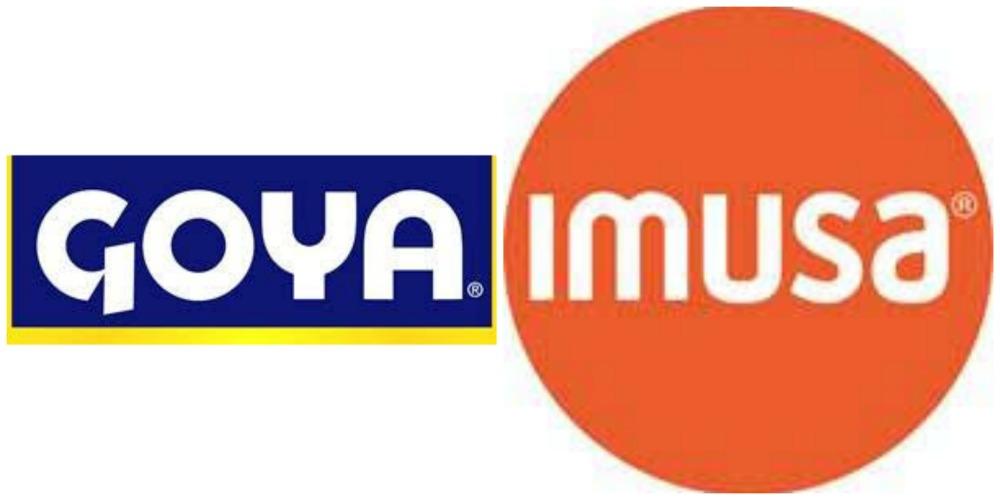 goya_imusa-logo