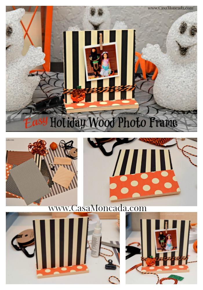 wood-photo-frame