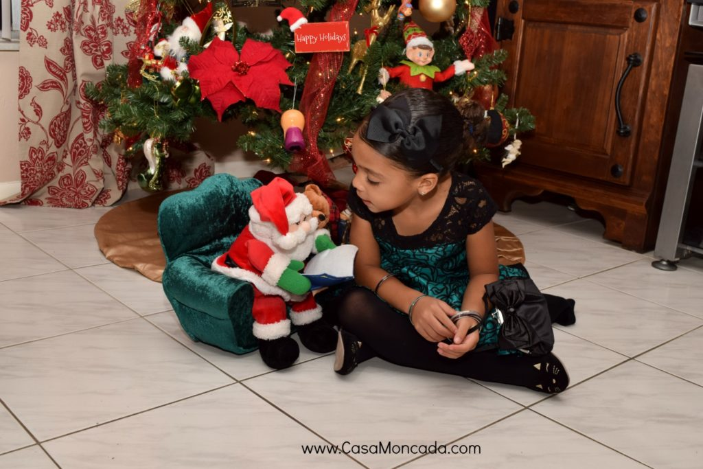 Gymboree holiday collection