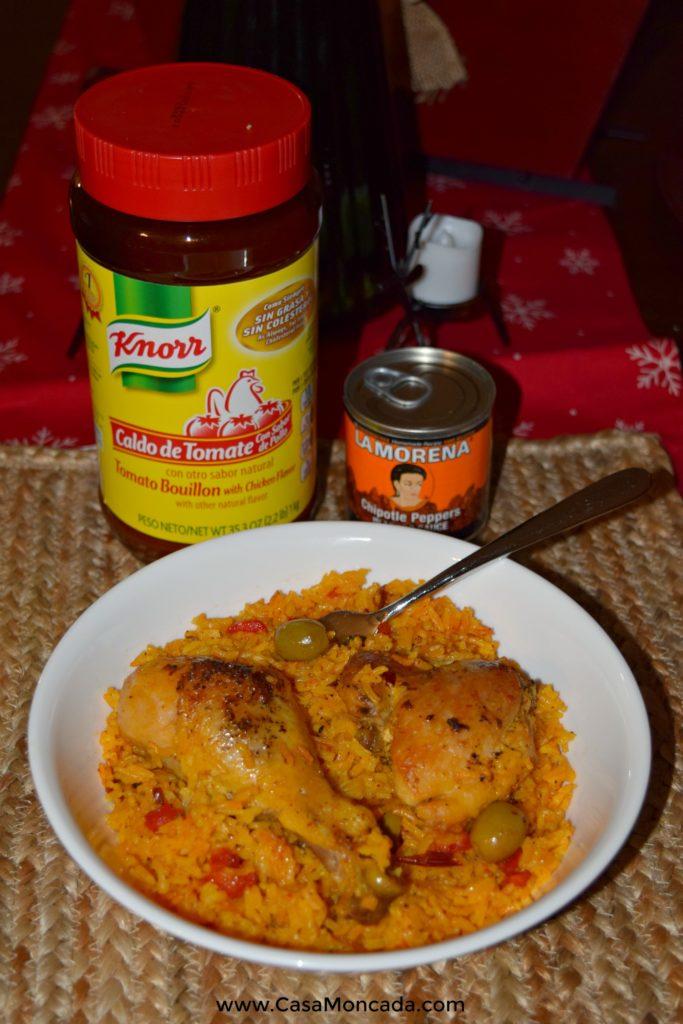 arroz-con-pollo6