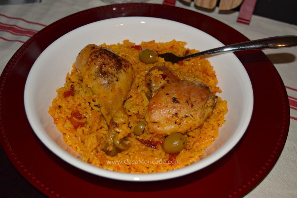 arroz-con-pollo7
