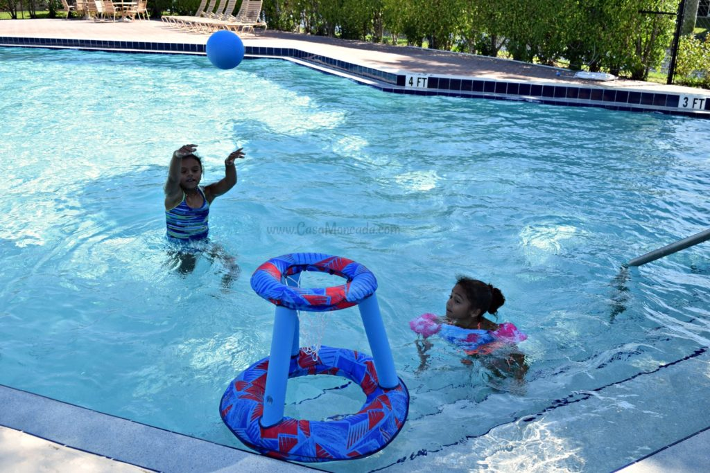 coop sports hydro splash