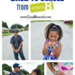 5 Must Have Style Items for Back to School from Crazy 8