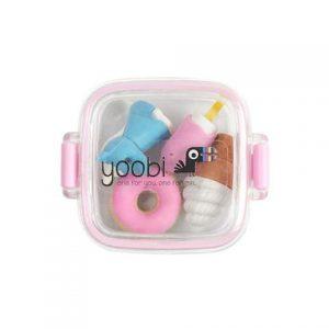 yoobi erasers