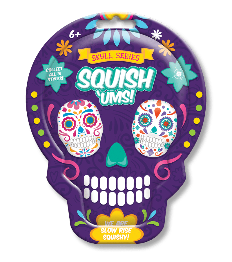 Squish'Ums_FoilPack