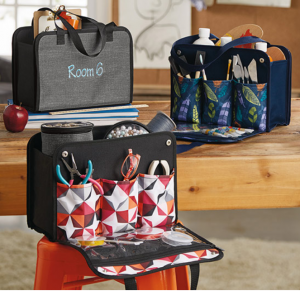 Thirty One Gifts Creative Caddy
