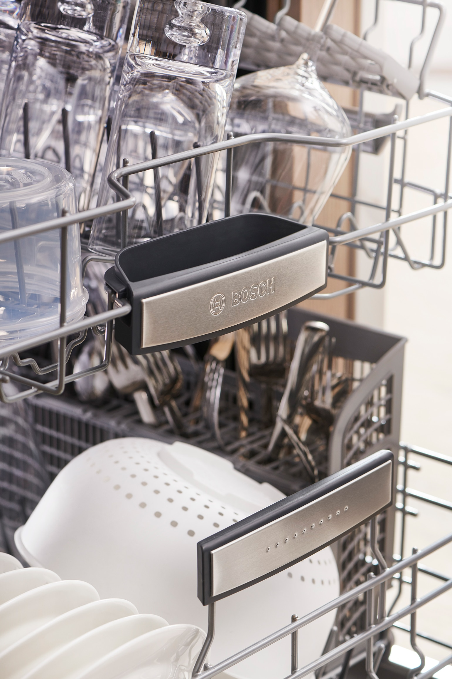 Bosch 800 Series Dish washer